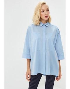 Рубашка Pepen