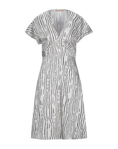 Платье миди Paola prata