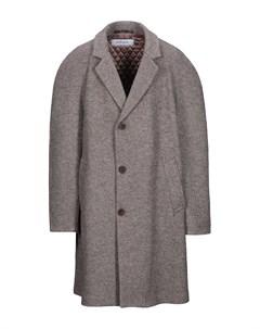 Пальто Martin asbjorn