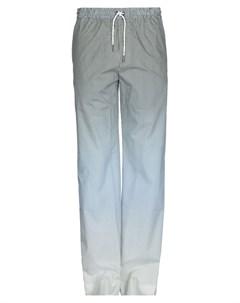 Повседневные брюки Qasimi