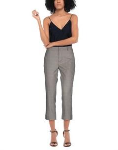 Укороченные брюки Reiko