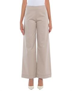 Повседневные брюки Maison laviniaturra