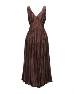 Платье миди Cult gaia