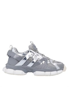 Кеды и кроссовки Juun.j