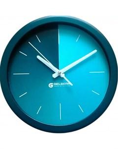 Часы настенные GL 902 Gelberk