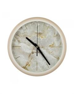 Часы настенные GL 904 Gelberk