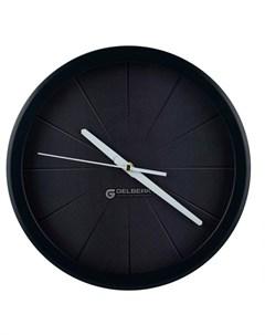 Часы настенные GL 905 Gelberk