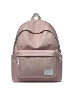 Рюкзак MR19B1613B01 Man
