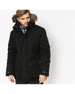Куртка мужская Fargo Flint Black 2021 Element