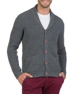 Кардиганы Sir raymond tailor