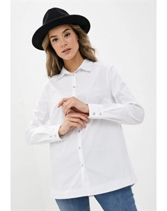 Рубашка Blauz