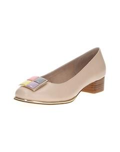 Туфли Balex grand