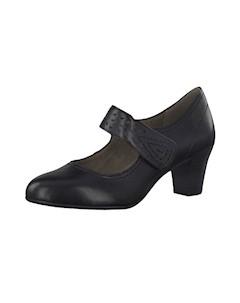 Туфли Soft line