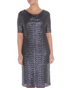 Платье Martinelli