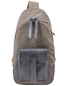 Рюкзак Frija