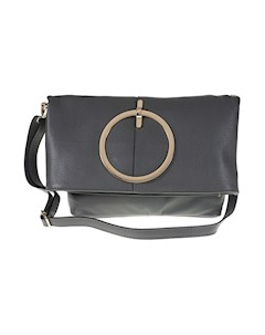 Пляжные сумки Pitti