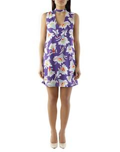 Платья Olivia hops