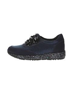 Туфли Dino ricci trend