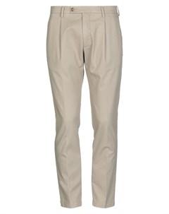Повседневные брюки Gabardine