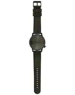Часы унисекс Komono