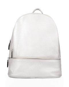 Рюкзак Ula