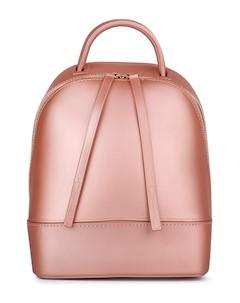 Сумка рюкзак Ula
