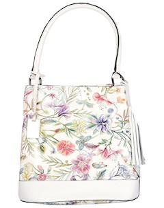 Пляжные сумки Simona sole
