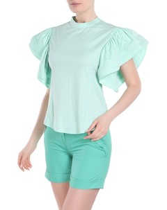 Блуза Behcetti