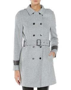 Пальто Zero