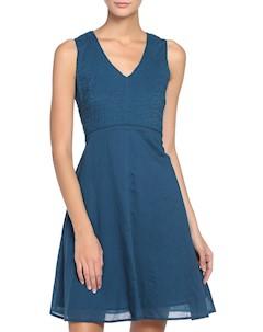 Платье Zero