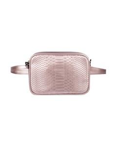 Поясная сумочка Ula