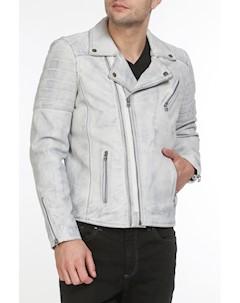 Куртки HElium