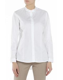 Рубашка Zero