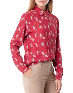 Блузка Bizzarro