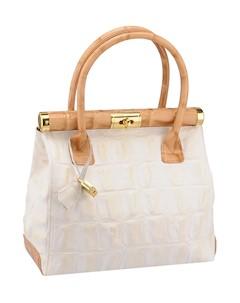 Пляжные сумки Matilda italy