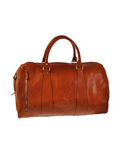 Пляжные сумки Pellevera