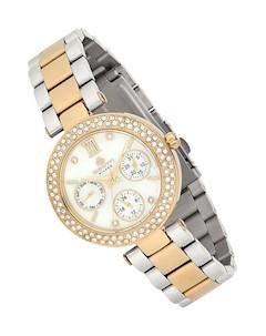 Часы серебряные Bigotti milano