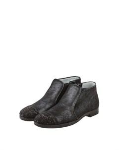 Ботинки Meher kakalia