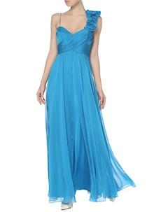 Платье Js collections