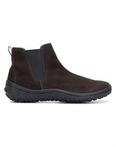 Сапоги Car shoe