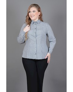 Рубашка Avigal (avrora)