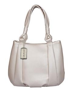 Пляжные сумки Poon