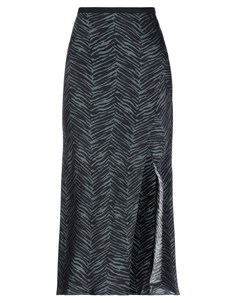 Длинная юбка Anine bing