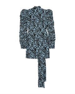 Короткое платье Solace london