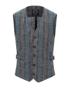Жилет T-jacket by tonello