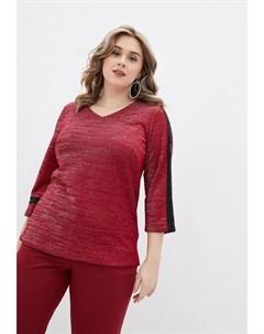 Пуловер Balsako