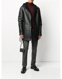 Пальто с подкладкой Desa collection