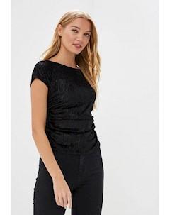 Блуза Coclo