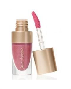 Тинт для губ Утешение Cherish Lip Fixation Jane iredale (сша)