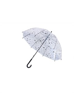 Зонт Зонт трость Коты Bradex